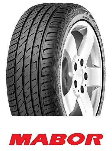 mabor Sport de Jet 3XL FR 215/45r1791y Neumáticos de verano