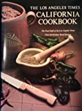 The Los Angeles Times California Cookbook.