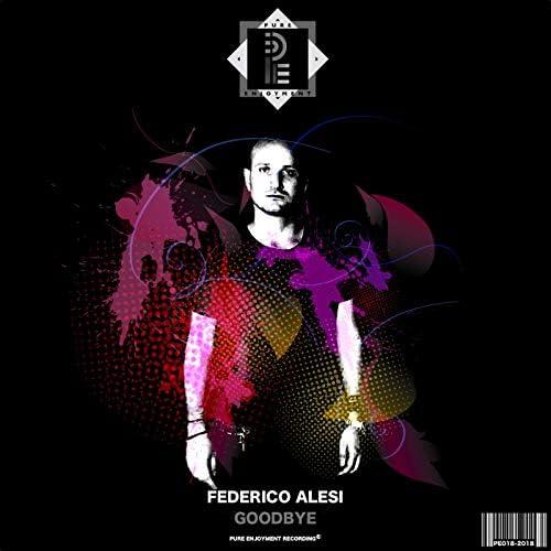 Federico Alesi