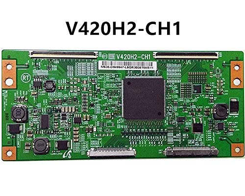 For Sale! Winhao for 46 inch TV Logic Board V420H2-CH1 T-con Board