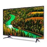 XZZ Smart LCD TV, 4K Ultradefinición, 1080P, Monitor De Computadora, Decodificación USB, WiFi Incorporado, Ahorro De Energía, Se Puede Colocar/Montar En La Pared (32/42/50/55 Pulgadas)