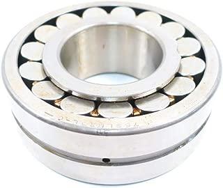 bearing 22315