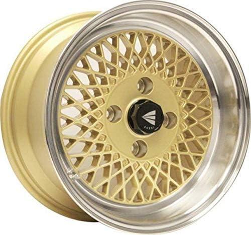 15 inch gold rims _image0
