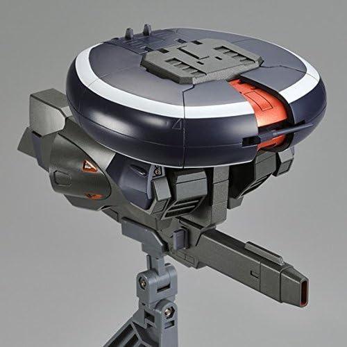 -0087 Grün Divers HGUC Gundam neue Erfahrung 1 144 Asshimar (Grün Divers Ver.)