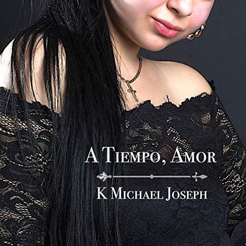 K Michael Joseph