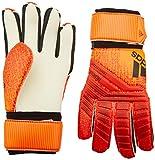 adidas Predator Competition Goalie Gloves
