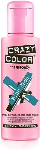 Mejor calificado en Coloración permanente y reseñas de ...
