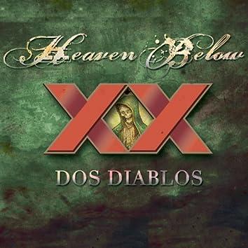 Dos Diablos Digital Box Set
