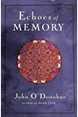 Echoes of Memory Kindle Edition