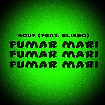 Fumar mari (feat. Eliseo)