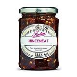Tiptree Mincemeat, 12 Ounce Jar