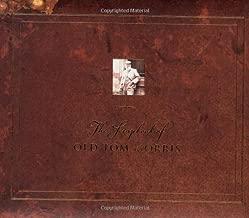 The Scrapbook of Old Tom Morris