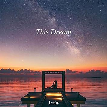 This Dream