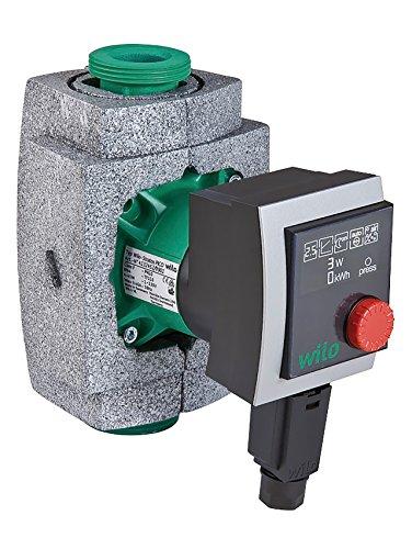 Wilo Stratos PICO–Pumpe Stratos Pico 25/1–6-180230V 1