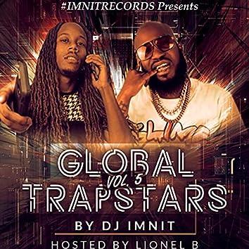 Global Trapstars Vol.5