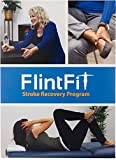 FlintFit Stroke Recovery Exercises: Therapy...