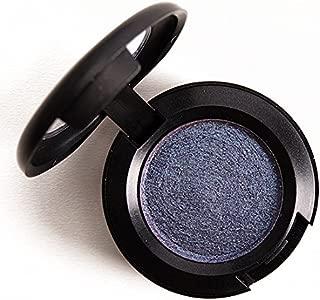 MAC Dazzleshadow Le Disko Eye Shadow- Get Physical