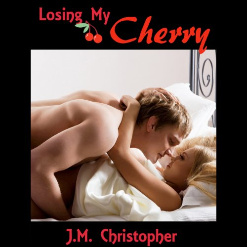 Losing My Cherry Titelbild