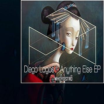 Anything Else EP