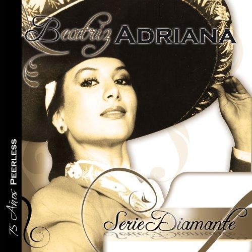 Serie Diamante: Beatriz Adriana