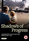 Shadows of Progress - Documentar...