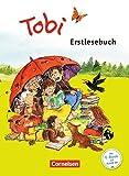Tobi - Neubearbeitung 2016: Erstlesebuch