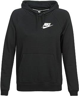 Nike Women's Rally Jumper