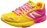 Newton Running Shoes Women's Distance 7