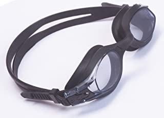17a08e9566 Aguaphile Junior Prescription Swimming Goggles for Kids and Early Teens