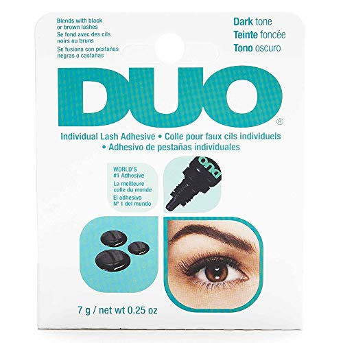 ARDELL DUO Individual Lash Adhesive Dark, 25 g