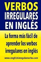 Best audio verbos irregulares en ingles Reviews