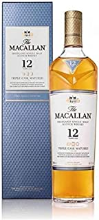 The Macallan Fine Oak 12 Years Old Whisky, 700ml,TP200730