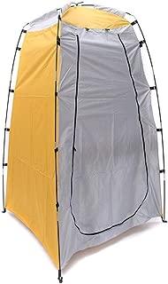 Mejor Camping Shower Tent de 2020 - Mejor valorados y revisados