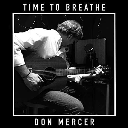 Don Mercer