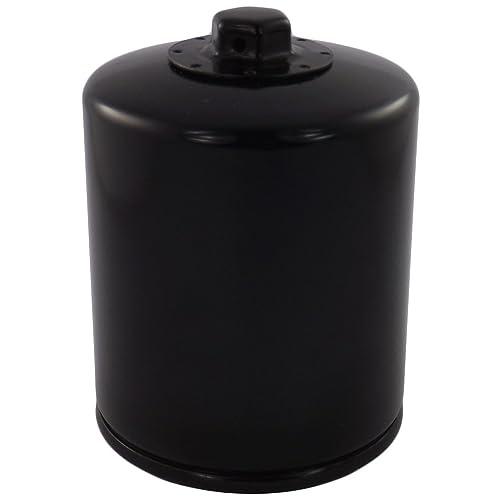 Hiflofiltro (HF171BRC) RC Racing Oil Filter