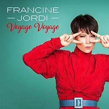 Voyage Voyage