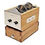 BOCABOCA Coffee Bean Roaster 250 Home Roasting Machine with Cooler Nuts Barista Home Kitchen Cafe 220V & Simple English Guide