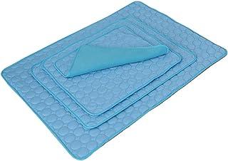 BRKURLEG Washable Breathable Slipcover Mattress - 13.99