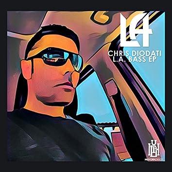 L.A. Bass