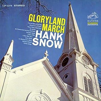 Gloryland March