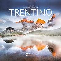Wunderbares Trentino