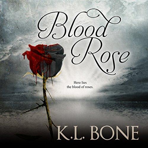 Blood Rose cover art