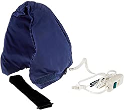 JointHeat Contoured Heating Pad - Great for Knees, Elbows, Hips, Shoulders, Feet and More