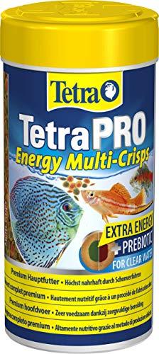 Tetra - 141520 - TetraPro Energy - 250 ml
