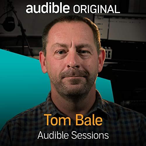 Couverture de Tom Bale
