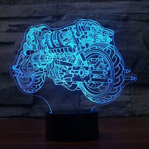 Groothandel 3D Led Lamp Snelle Verzending Service Pls Contact Klantenteam Voordat Kopen Budget Deal Speciale Lijst van Nachtlamp 2