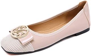 Zapatillas esWang De Casa Zapatos Erxxiao Por Estar Amazon SUqMpVz