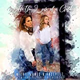 With the Love of a Child (feat. Rosevelt Sings & Holy Spirit Catholic School Tuscaloosa Choir)