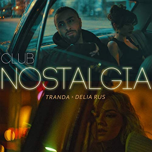 Tranda feat. Delia Rus