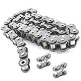 Power Transmission Roller Chains